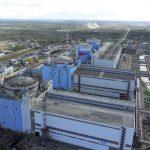 Калининская_АЭС-2