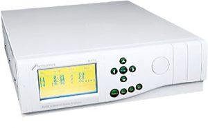 Автоматический анализатор газовых выбросов SERVOPRO 4900