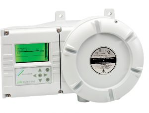 Промышленный анализатор кислорода SERVOTOUGH OxyExact