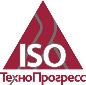 ISO_9001-2001[1]