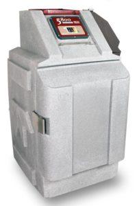 Пробоотборник 5800 с термостатированием пробы