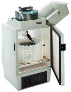 Пробоотборник 6712FR с термостатированием пробы