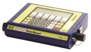 Модуль 2101 Field Wizard