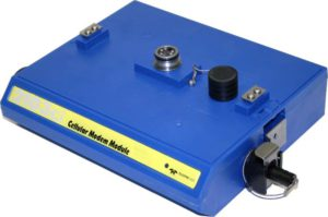 Модуль 2103GI GSM/GPRS модем