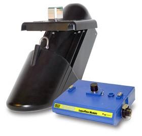 Модуль 2160 Laser Flow