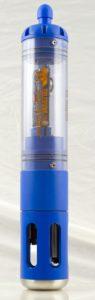 AQ702 Многопараметрический датчик параметров качества воды