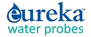 Eureka Water Probes Company