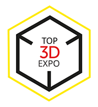 top 3d expo